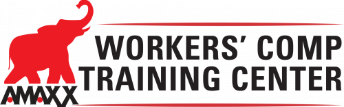 Amaxx WC Training Center Logo 5
